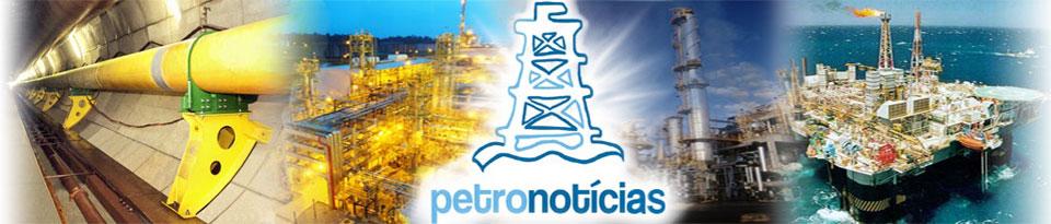 PetroNotícias