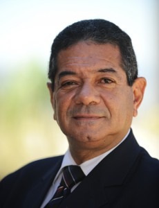 CARLOS EMILIANO ELEUTÉRIO