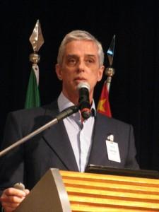 César Prata