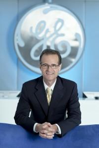 Reinaldo Garcia - GE