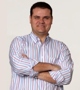 Gildeon-Filho-novo-presidente-Chemtech