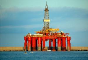 plataforma-offshore-ANP-11-Rodada