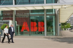 abb-smart-grid