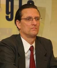 Mauricio Tolmasquim