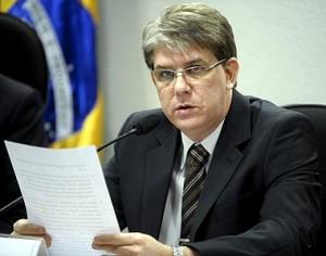 Waldyr Barroso