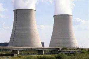 LEILÃO DE ENERGIA TERMINA COM QUASE CINCO MIL MEGAWATTS CONTRATADOS