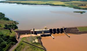 DUKE ENERGY ANUNCIA PLANO DE REESTRUTURAÇÃO COM VENDA DE USINAS NO BRASIL