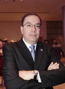Jose Velloso Abimaq