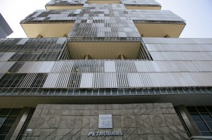 Edifício Sede da Petrobrás