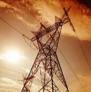 energiaforum