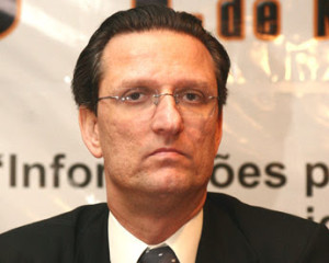 Maurício Tolmasquim