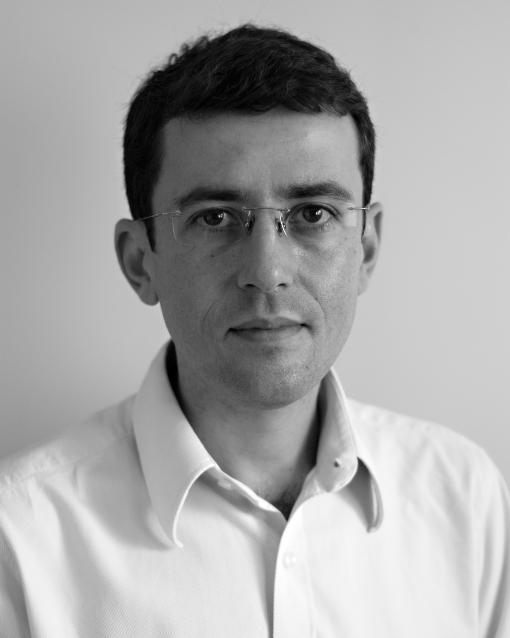 Marcelo Lobo Heldwein