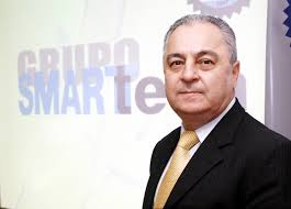 Ricardo Nogueira