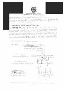 delacao-premiada-paulo-roberto-16