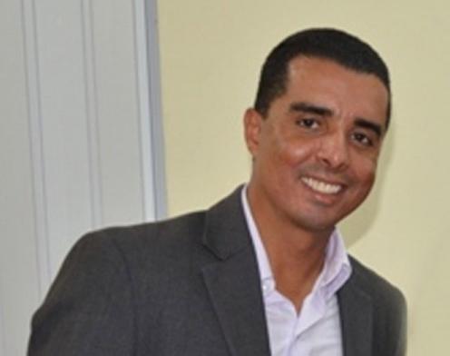 Fabio-Araujo-Secretario-em-Itapemirim