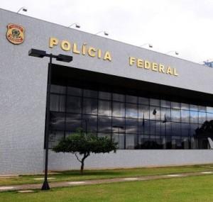 NOVA FASE DA LAVA JATO CUMPRE MANDADOS RELACIONADOS À DIRETORIA DE SERVIÇOS DA PETROBRÁS