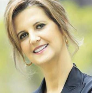 Venina Velosa