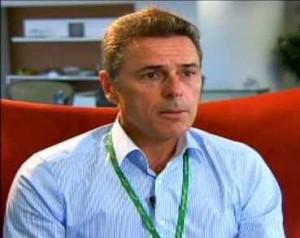 Dario Queiroz Galvão