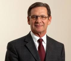 Walfrido Avila, presidente da Trade Energy.
