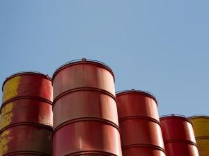 barril-petróleo