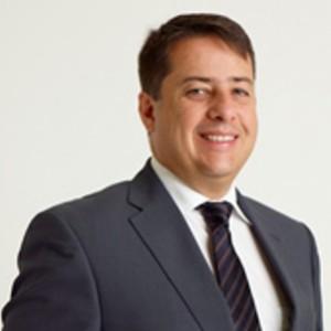 Guilherme Mendonça