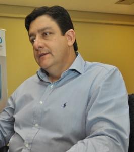 RETOMADA DA INDÚSTRIA E INVERNO MAIS RIGOROSO IMPULSIONARAM CONSUMO DE GÁS EM JUNHO NO BRASIL