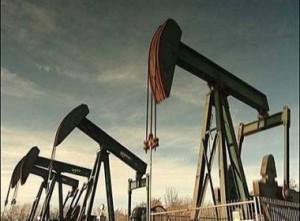 equipamentos petróleo