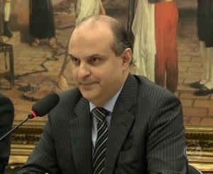 Dalton Avancini