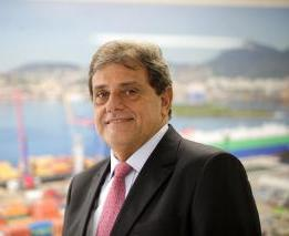 Marco Antônio Capute