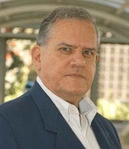 Luiz-Nelson-Guedes-de-Carvalho-680x1024