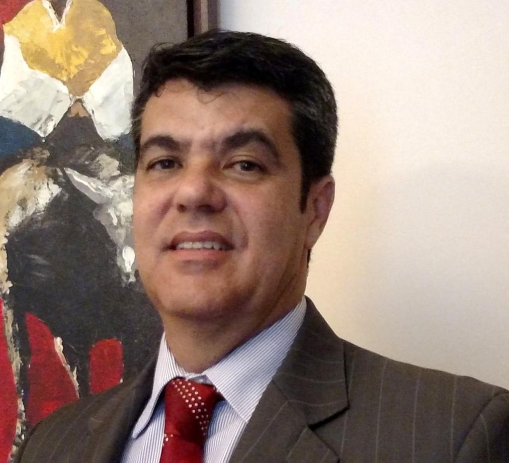 Wlamir Martins
