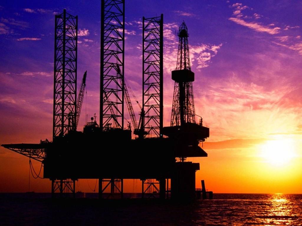 oil-rig-sunset-2