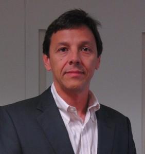 Ivan Sá