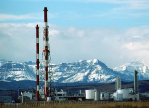 Canada-Centrica-QPI-to-Acquire-Natural-Gas-Asset-from-Suncor-Energy