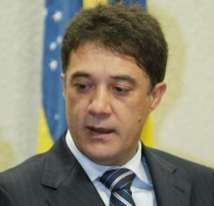 Silvio-Pereira