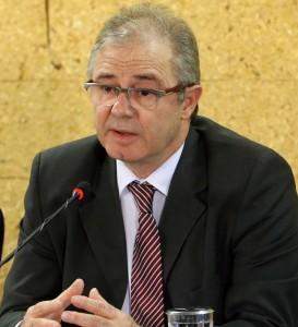 APÓS QUEDA NA DEMANDA NACIONAL, BRASIL PODE VENDER SOBRA DE ENERGIA PARA A ARGENTINA
