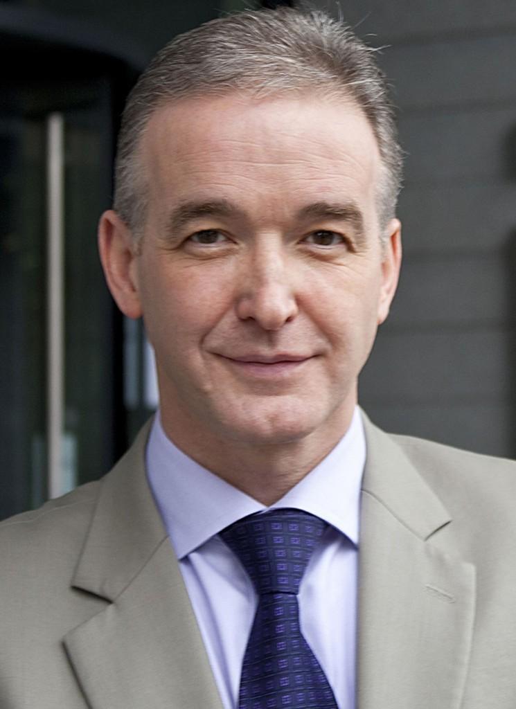 Robin-Watson-Chief-Executive-Wood-Group-PSN