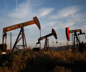 the-process-of-fracking-credit-RT
