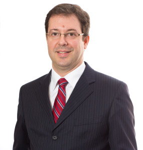 Paulo Alvarenga