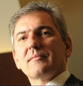 Eduardo Sattamini