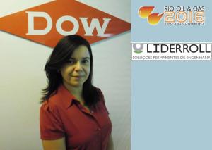 Regina-Oliveira-889x1024-tarja