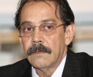 Ariovaldo Rocha Sinaval
