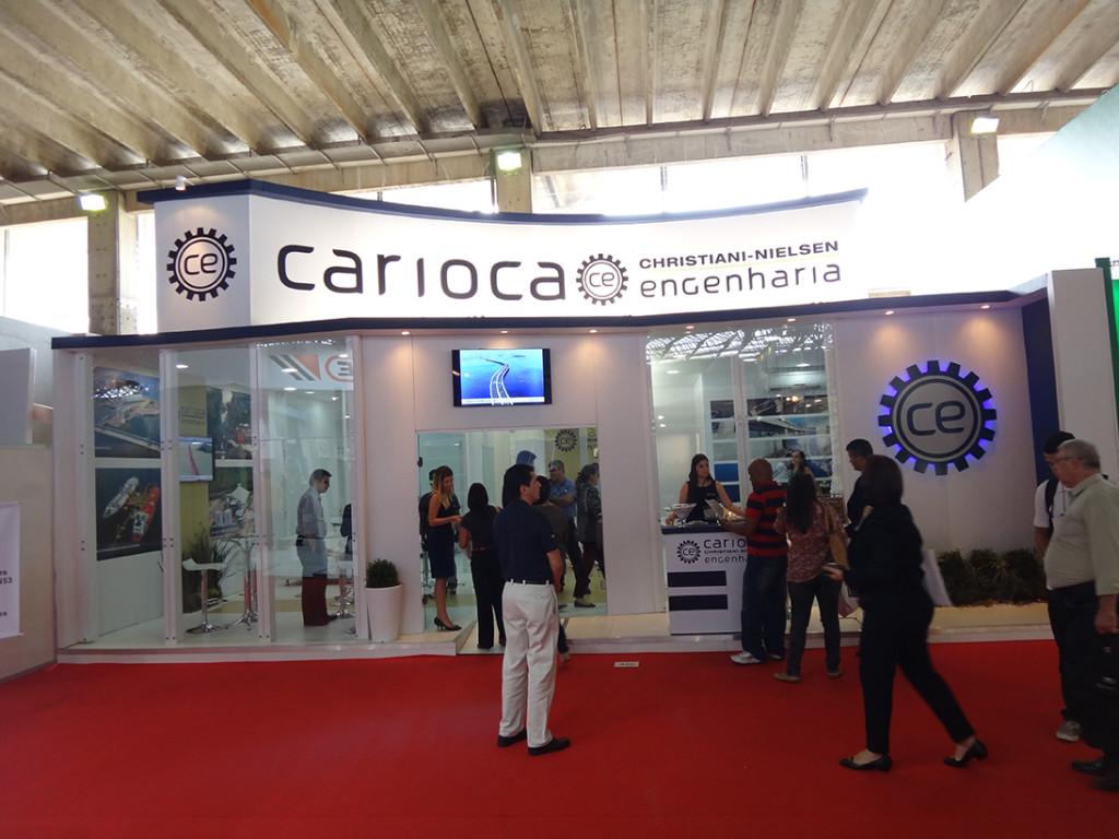 cariocaROG2014