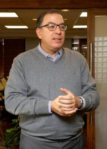 José Velloso