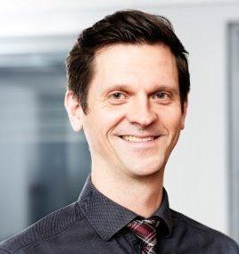 Markus Ljungkvist
