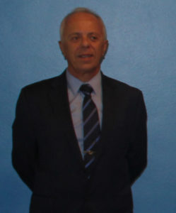 Carlos Henrique Silva Seixas