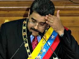 Venezuela]