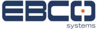 EBCO - soluções de inspeção não intrusiva de cargas e contêineres.