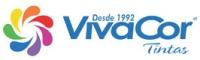 Viva Cor Tintas: desde 1992.