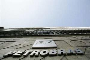 Plano de Negocios Petrobras